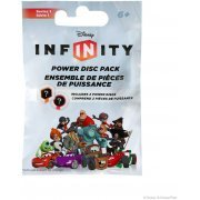 Disney Infinity Power Disc Pack (US)