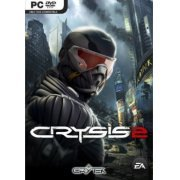 Crysis 2 (Limited Edition) (DVD-ROM) (US)