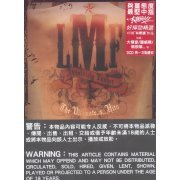 Absolutely Fxxker The Ultimate_s Hits [3CD] (Hong Kong)