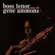 Boss Tenor (US)
