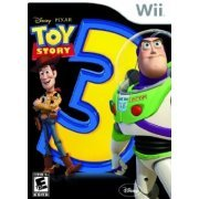 Toy Story 3 (US)