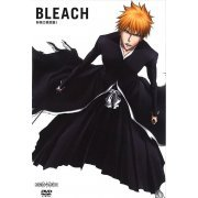 Bleach Zanpakuto The Alternate Tale / Zanpakuto Ibun Hen 1 (Japan)