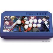 BlazBlue: Continuum Shift Fighting Stick (Japan)