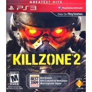 Killzone 2 (Greatest Hits) (US)