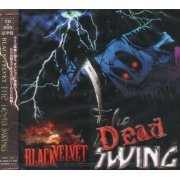The Dead Swing [CD+DVD] (Japan)