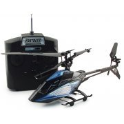 Silverlit R/C Infrared Control Helicopter Fortress (Asia)