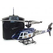 Silverlit Picoo Z-XL Vortex RC Helicopter (Asia)