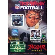 Troy Aikman Football