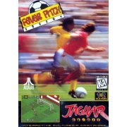 Fever Pitch Soccer