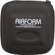 Airform Pocket - black