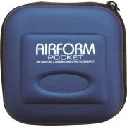 Airform Pocket - blue