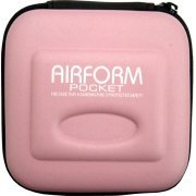 Airform Pocket - pearl pink
