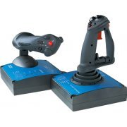 Hori Flight Stick 2