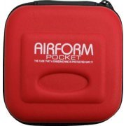 Airform Pocket - red