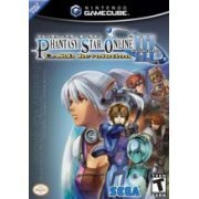 Phantasy Star Online Episode III: C.A.R.D. Revolution (US)