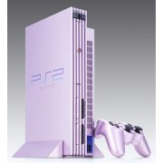 PlayStation2 Console Sakura (Japan)