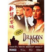Dragon Inn (Hong Kong)