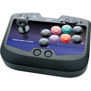 HORI Fighting Stick 2 (Japan)