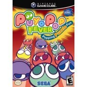Puyo Pop Fever (US)