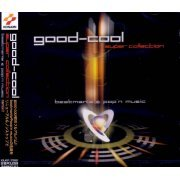 good-cool Super Collection!! Beatmania & pop'n music (Japan)