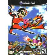 Viewtiful Joe 2 (US)