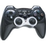 Anashin 2 Turbo Controller - black