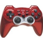Anashin 2 Turbo Controller - red (Japan)