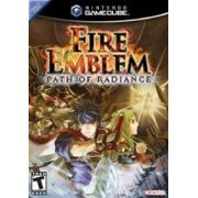 Fire Emblem: Path of Radiance (US)