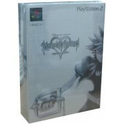Kingdom Hearts Final Mix [Limited Edition] preowned (Japan)