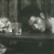 Aaron Kwok In The Still Of The Night (Hong Kong)