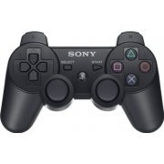 PS3 Wireless Controller (SIXAXIS) (Japan)