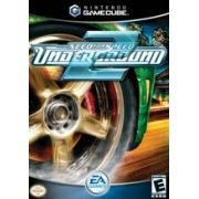 Need for Speed Underground 2 (US)