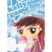 Kelly Game - Little Kelly (Hong Kong)