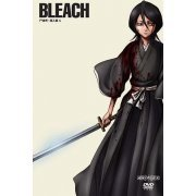 Bleach Soul Society Sennyu Hen 5 (Japan)