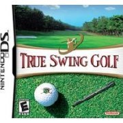 True Swing Golf (US)
