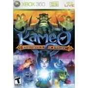 Kameo: Elements of Power (US)