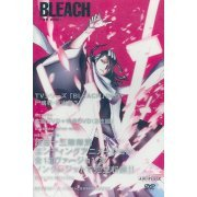 Bleach Soul Society - Kyushutsu Hen 3 [CD+DVD Limited Edition] (Japan)