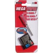 Mega Rechargeable Battery Pack