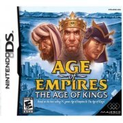 Age of Empires: The Age of Kings (US)