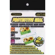 Soft Protective Seal