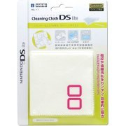Cleaning Cloth DS Lite (Japan)