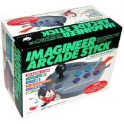 Imagineer Arcade Stick