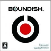 bit Generations: Boundish (Japan)