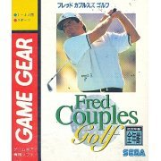 Fred Couples Golf (Japan)