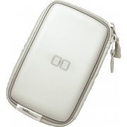Hard Pouch DS Lite (white) (Japan)