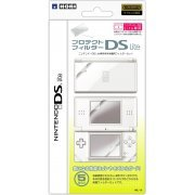 Protection Filter DS Lite (Japan)