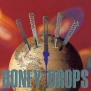 Honey Drops (Japan)