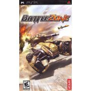 BattleZone (US)