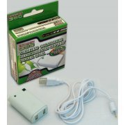 Wireless Controller Rechargeable Battery Power Pack