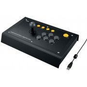 Virtua Stick High Grade (Japan)